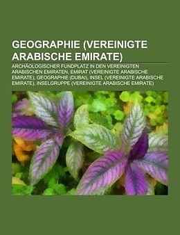 Cover: https://exlibris.azureedge.net/covers/9781/1590/1277/9/9781159012779xl.jpg