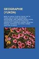 Cover: https://exlibris.azureedge.net/covers/9781/1590/1296/0/9781159012960xl.jpg