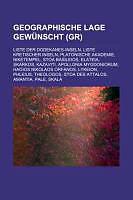 Cover: https://exlibris.azureedge.net/covers/9781/1590/1337/0/9781159013370xl.jpg