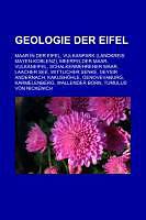Cover: https://exlibris.azureedge.net/covers/9781/1590/1400/1/9781159014001xl.jpg