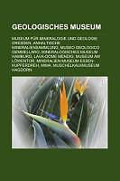 Cover: https://exlibris.azureedge.net/covers/9781/1590/1405/6/9781159014056xl.jpg