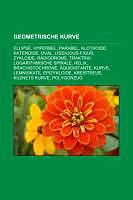Cover: https://exlibris.azureedge.net/covers/9781/1590/1413/1/9781159014131xl.jpg