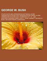 Cover: https://exlibris.azureedge.net/covers/9781/1590/1426/1/9781159014261xl.jpg