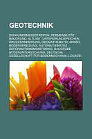 Cover: https://exlibris.azureedge.net/covers/9781/1590/1452/0/9781159014520xl.jpg