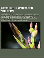 Cover: https://exlibris.azureedge.net/covers/9781/1590/1477/3/9781159014773xl.jpg