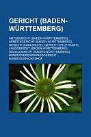 Cover: https://exlibris.azureedge.net/covers/9781/1590/1487/2/9781159014872xl.jpg