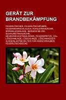 Cover: https://exlibris.azureedge.net/covers/9781/1590/1573/2/9781159015732xl.jpg