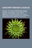 Cover: https://exlibris.azureedge.net/covers/9781/1590/1589/3/9781159015893xl.jpg