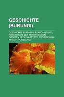 Cover: https://exlibris.azureedge.net/covers/9781/1590/1622/7/9781159016227xl.jpg