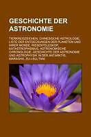 Cover: https://exlibris.azureedge.net/covers/9781/1590/1631/9/9781159016319xl.jpg