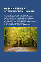 Cover: https://exlibris.azureedge.net/covers/9781/1590/1662/3/9781159016623xl.jpg