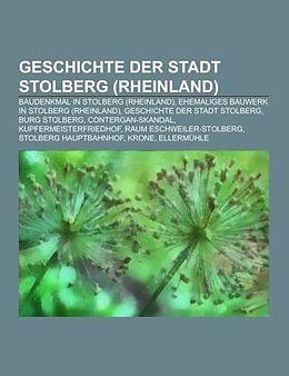 Cover: https://exlibris.azureedge.net/covers/9781/1590/1667/8/9781159016678xl.jpg