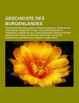 Cover: https://exlibris.azureedge.net/covers/9781/1590/1675/3/9781159016753xl.jpg