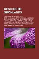 Cover: https://exlibris.azureedge.net/covers/9781/1590/1725/5/9781159017255xl.jpg