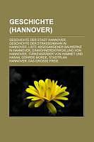 Cover: https://exlibris.azureedge.net/covers/9781/1590/1732/3/9781159017323xl.jpg
