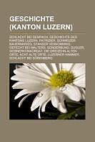Cover: https://exlibris.azureedge.net/covers/9781/1590/1759/0/9781159017590xl.jpg