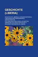 Cover: https://exlibris.azureedge.net/covers/9781/1590/1793/4/9781159017934xl.jpg