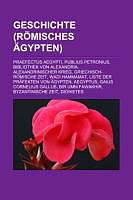 Cover: https://exlibris.azureedge.net/covers/9781/1590/1848/1/9781159018481xl.jpg