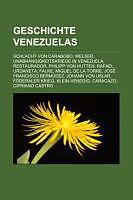 Cover: https://exlibris.azureedge.net/covers/9781/1590/1900/6/9781159019006xl.jpg