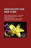 Cover: https://exlibris.azureedge.net/covers/9781/1590/1920/4/9781159019204xl.jpg