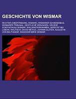 Cover: https://exlibris.azureedge.net/covers/9781/1590/1930/3/9781159019303xl.jpg