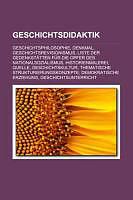 Cover: https://exlibris.azureedge.net/covers/9781/1590/1943/3/9781159019433xl.jpg