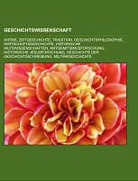 Cover: https://exlibris.azureedge.net/covers/9781/1590/1951/8/9781159019518xl.jpg