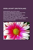 Cover: https://exlibris.azureedge.net/covers/9781/1590/1987/7/9781159019877xl.jpg