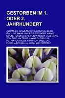Cover: https://exlibris.azureedge.net/covers/9781/1590/2397/3/9781159023973xl.jpg
