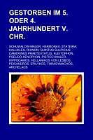 Cover: https://exlibris.azureedge.net/covers/9781/1590/2423/9/9781159024239xl.jpg