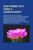 Cover: https://exlibris.azureedge.net/covers/9781/1590/2424/6/9781159024246xl.jpg