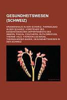 Cover: https://exlibris.azureedge.net/covers/9781/1590/2468/0/9781159024680xl.jpg