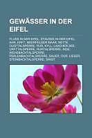 Cover: https://exlibris.azureedge.net/covers/9781/1590/2617/2/9781159026172xl.jpg