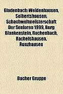 Cover: https://exlibris.azureedge.net/covers/9781/1590/2707/0/9781159027070xl.jpg