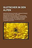 Cover: https://exlibris.azureedge.net/covers/9781/1590/2752/0/9781159027520xl.jpg