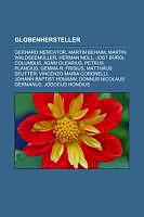 Cover: https://exlibris.azureedge.net/covers/9781/1590/2775/9/9781159027759xl.jpg