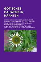 Cover: https://exlibris.azureedge.net/covers/9781/1590/2931/9/9781159029319xl.jpg