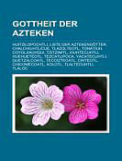 Cover: https://exlibris.azureedge.net/covers/9781/1590/2965/4/9781159029654xl.jpg