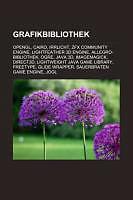 Cover: https://exlibris.azureedge.net/covers/9781/1590/3128/2/9781159031282xl.jpg