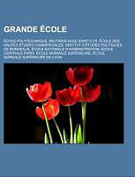 Cover: https://exlibris.azureedge.net/covers/9781/1590/3221/0/9781159032210xl.jpg