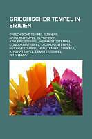 Cover: https://exlibris.azureedge.net/covers/9781/1590/3317/0/9781159033170xl.jpg