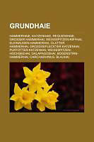 Cover: https://exlibris.azureedge.net/covers/9781/1590/3475/7/9781159034757xl.jpg
