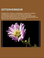 Cover: https://exlibris.azureedge.net/covers/9781/1590/3516/7/9781159035167xl.jpg