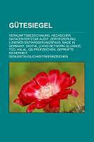 Cover: https://exlibris.azureedge.net/covers/9781/1590/3519/8/9781159035198xl.jpg