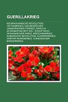 Cover: https://exlibris.azureedge.net/covers/9781/1590/3548/8/9781159035488xl.jpg