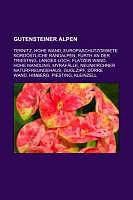 Cover: https://exlibris.azureedge.net/covers/9781/1590/3580/8/9781159035808xl.jpg