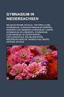 Cover: https://exlibris.azureedge.net/covers/9781/1590/3645/4/9781159036454xl.jpg