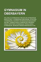 Cover: https://exlibris.azureedge.net/covers/9781/1590/3648/5/9781159036485xl.jpg