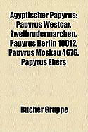 Cover: https://exlibris.azureedge.net/covers/9781/1590/3670/6/9781159036706xl.jpg