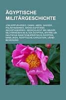 Cover: https://exlibris.azureedge.net/covers/9781/1590/3675/1/9781159036751xl.jpg